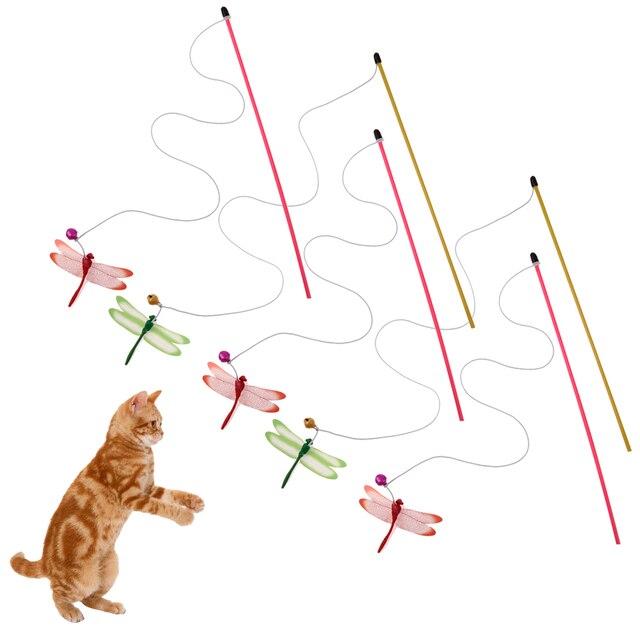 Charmant Schaltplan Der Arktischen Katze Bilder - Elektrische ...