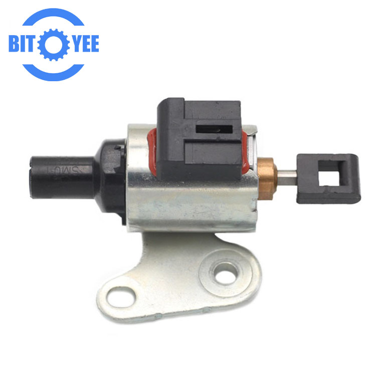 CVT Step Stepper Motor Fit for Nissan Altima Maxima Murano Versa JF010E RE0F09ACVT Step Stepper Motor Fit for Nissan Altima Maxima Murano Versa JF010E RE0F09A