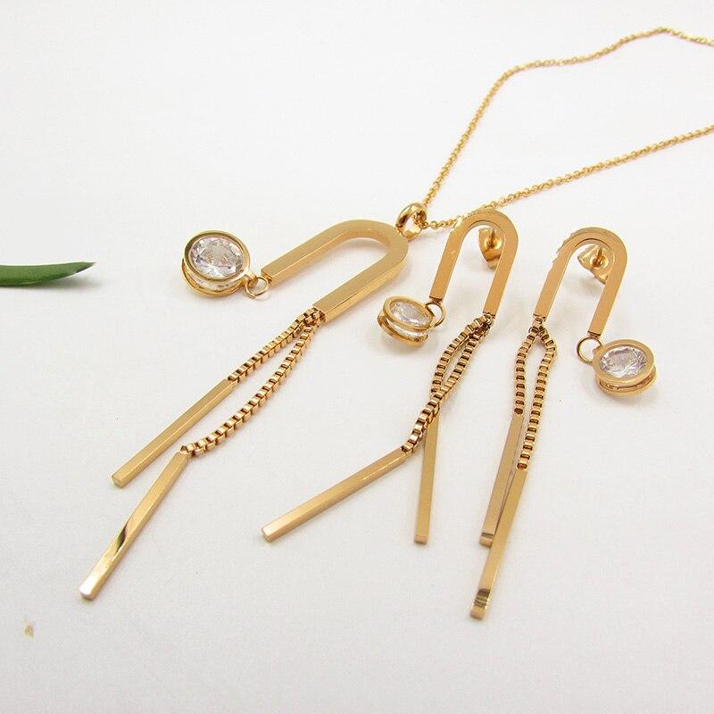 regalos de navidad de moda italiana marca de joyera encanto chapado en oro africano de