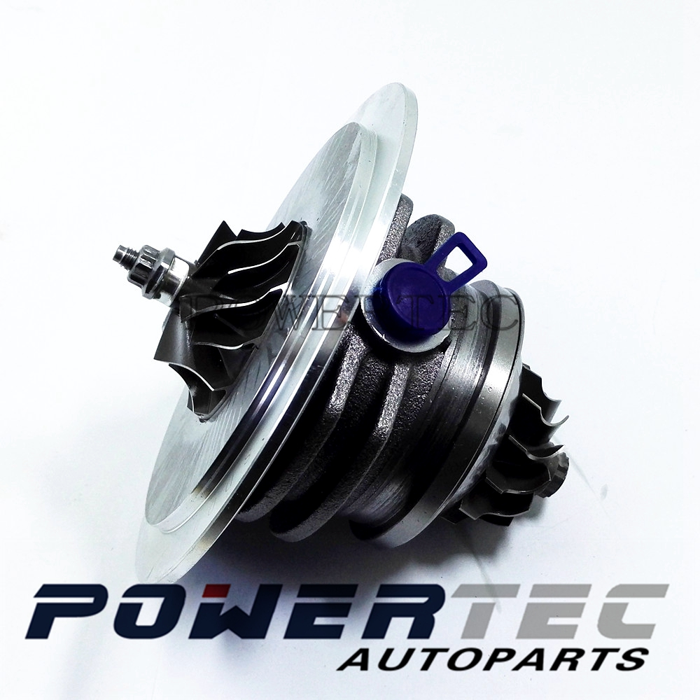 GT1549S turbo garrett core cartridge 762785 7701477300 7711368774 CHRA for Renault Trafic II 2.0 dCi 66 Kw - 90 HP M9R780 2006- turbo gt1549s 703245 738123 for renault trafic 1 9dci 100hp 74 kw turbocharger cartridge core chra
