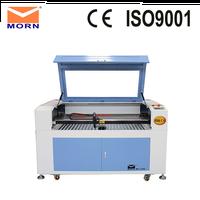 1300*900 мм CO2 lazer гравер с ЧПУ для лазерной резки с honey comb Таблица или нож стол дополнительно для дерева и акрил