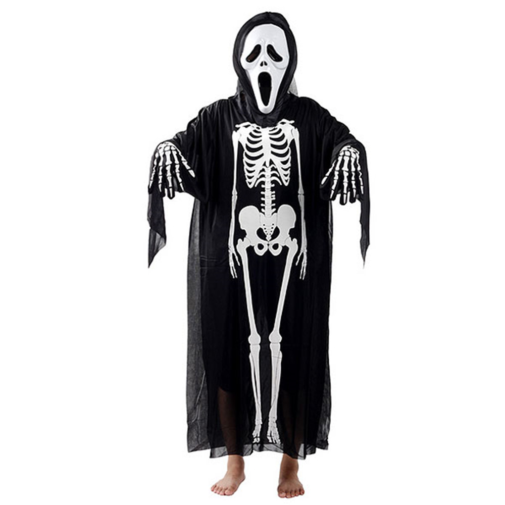 Adult-Cosplay-Sets-Halloween-Costume-Masquerade-Party-Gown-Scream-Ghost-Mask -Human-Skeleton-Gloves.jpg