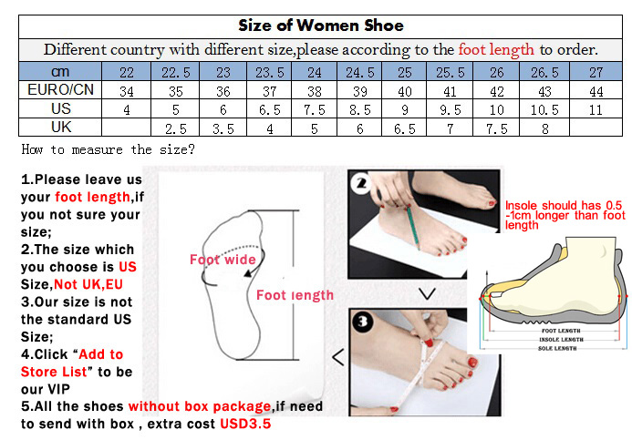 Nysiani 2018 Woman Summer Shoes With Heel Cover Heel Buckle Strap Women Shoes High Heel Sandals Brand Designer Casual Shoes 1