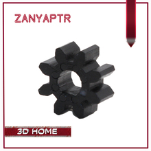 Buy small injection molding and get free shipping on AliExpress com