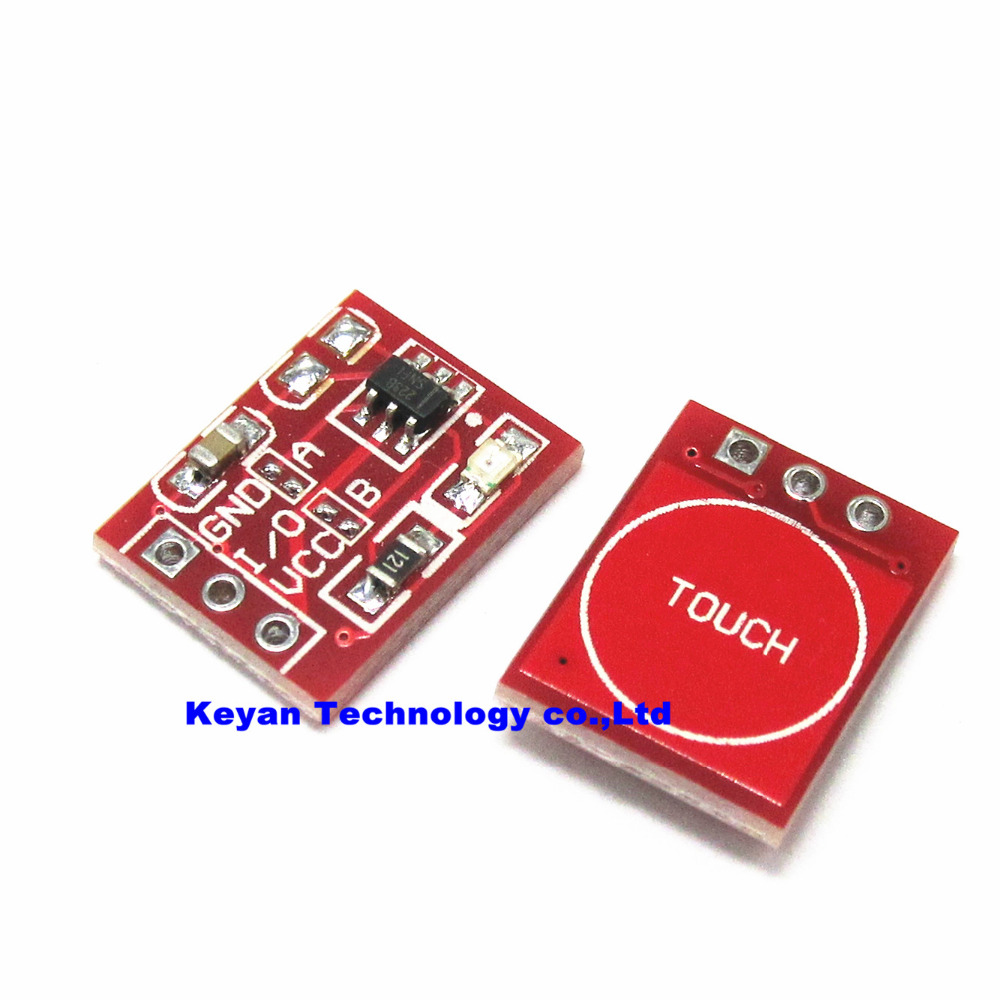 5 Pcs Plastic Type 214mm Normally Open Reed Switch Gps 14a Magnetic Touch Sensor Module 10pcs Lot New Ttp223 Button Capacitor Single Channel Self Locking