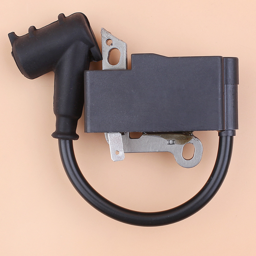 280 Stihl Chainsaw Parts 034 Av Diagram On 028 Carb Buy Ignition Coil Module Fit Replacement From Reliable Chainsaws 1000x1000