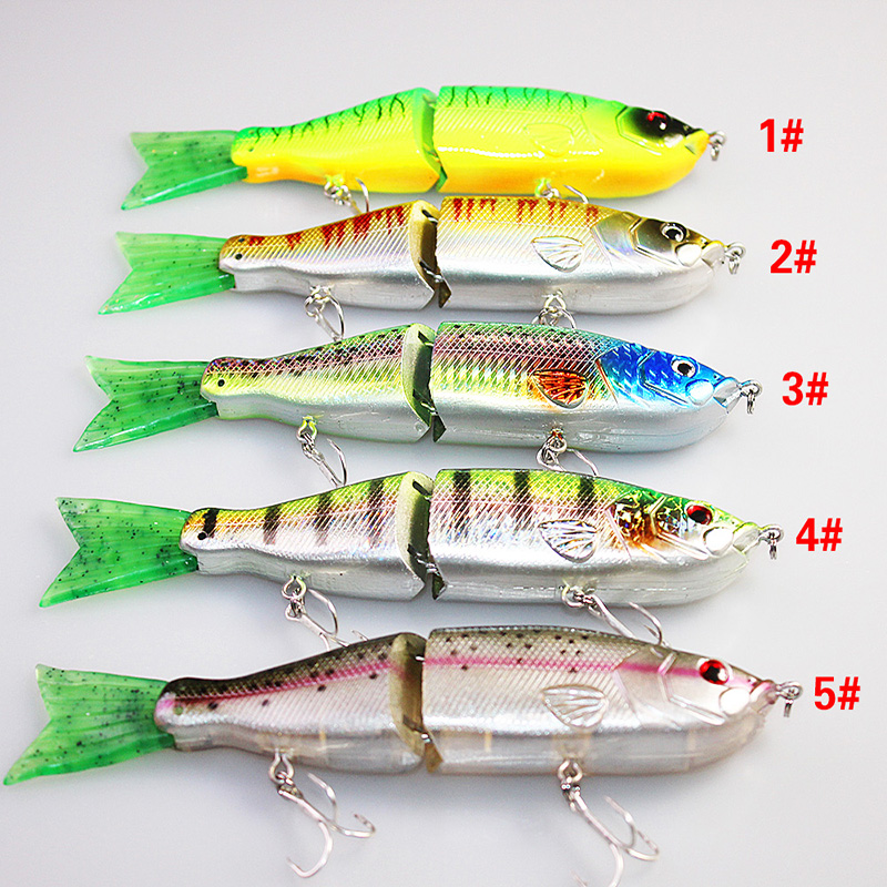 popular fishing lures parts buy cheap fishing lures parts