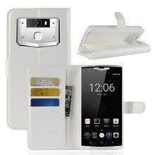 Oukitel K10000 Pro чехол Роскошный чехол-кошелек из искусственной кожи чехол для Oukitel K10000 Pro защитный флип-чехол для сотового телефона для мобильного телефона с откидной крышкой