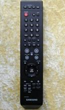 Remote Control AH59-01907 For Samsung  DVD HOME THEATER