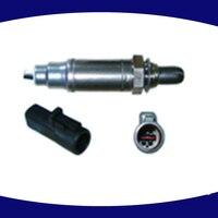 Lambda Sensor FOR FORD Series E (Econoline) 150 4.2i 09.02 08.03 1F20 18 860/1F80 18 860/ZZM3 18 861