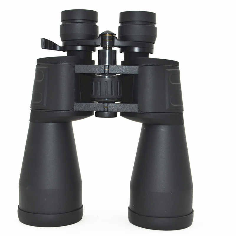 10 380x100 High quality Hd wide angle Central Zoom Portable LLL Night Vision waterproof zoom Binoculars telescope not infrared