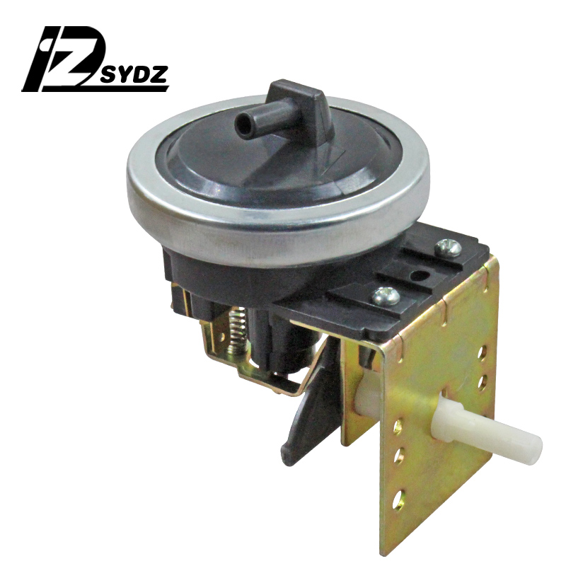 Laundry Appliance Parts For Sanyo Rongshida Little Swan Washing Machine Water Level Switch Kd4-10b 4-speed Mechanical Type Level Sensor