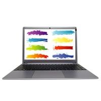 15.6inch laptop 8GB Ram 256GB SSD Intel i3 Quad Core CPU 1920X1080P FHD Windows 10 Ultrathin computer Notebook