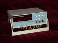 Fast arrival GLOW28110 Digit 4 1/2 AC and DC true RMS digital voltmeter 200mV(0.2V) 2V 20V 200V 1000V