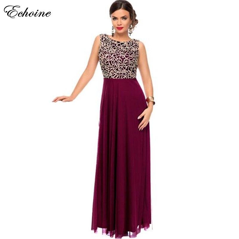 Kleider kaufen elegant