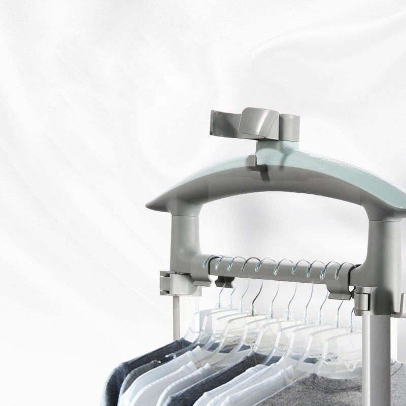 Cheap Vaporizadores de roupa