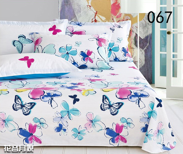 Cartoon Single Bed Sheets Adultcartoon Co