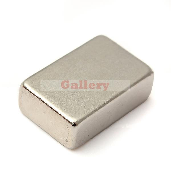Rushed Real Iman Neodimio N50 Strong Block Cuboid Rare Earth Neodymium Magnets 30x20x10mm 15mm Iman Neodimio Iman Neodimio 50mm rv 130 фигурка овца это не я w stratford