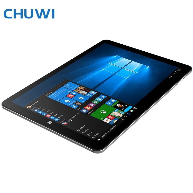 Buy 12 inch Tablet PC CHUWI Hi12 Dual OS 4GB RAM DDR3 ...