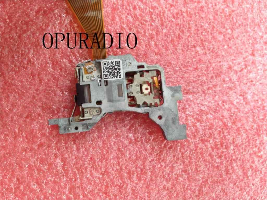 100% 新 OPT-735 CD レーザー用光 TSN-200J2 用 RT4 Peu の geot シトロエンルノーカーラジオの Gps チューナー