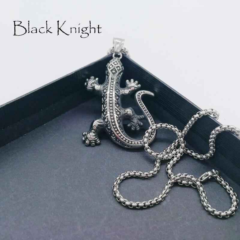 BLKN0657 (7)