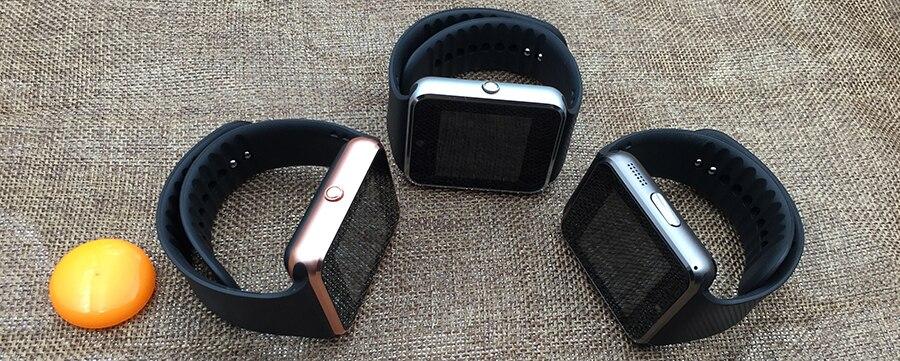 NAIKU GT08 Bluetooth Smart watch NAIKU GT08 Bluetooth Smart watch HTB1qa13RpXXXXcLXpXXq6xXFXXX8
