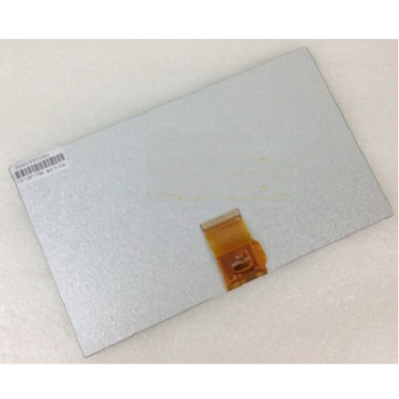 New 9 Inch MID900 KB901 TABLET 50P TFT LCD Display Screen Panel Matrix Replacement Digital Viewing