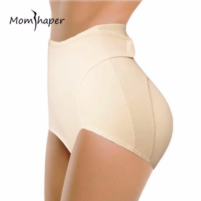 c7f99c15d3e31 Women s Panties Maternity Clothes body shaper Bodysuits Women clothing  maternity Control Pants waist trainer shapewear