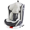 Innokids baby car seat safety seat isofix interface can sit can lie down 360 degree rotating car safety seat