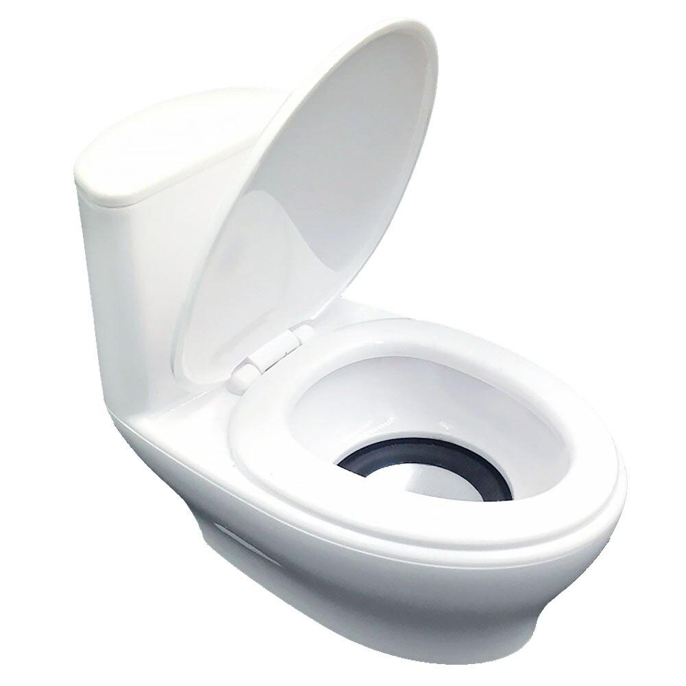 Dass Haare Vergrau Werden Und Helfen Den Teint Zu Erhalten Zielstrebig Durable Mini Lautsprecher Box Usb Verbinden Niedrigen Verbrauch Einfach Zu Bedienen Tragbare Toilette Form Verhindern