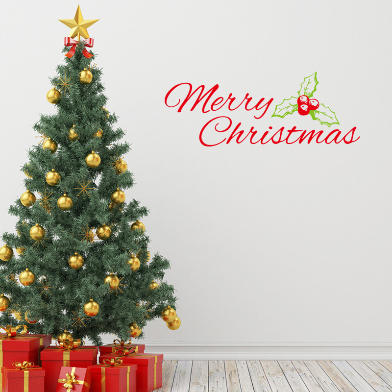 2016-Poster-Merry-Christmas -Words-Wall-Sticker-Decorative-Stickers-Vinyl-Art-Decals-Home-Decoration-Decor-Removable.jpg