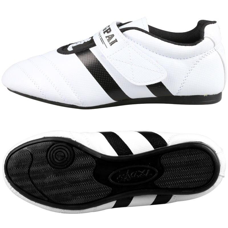 Besplatna dostava zdravlje sportske cipele muškarci djeca odrasli - Fitness i bodybuilding - Foto 4