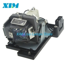 High Quality AJ LDX4 Lamp for LG DS420/DX 420 Projector Lamp Bulbs with housing