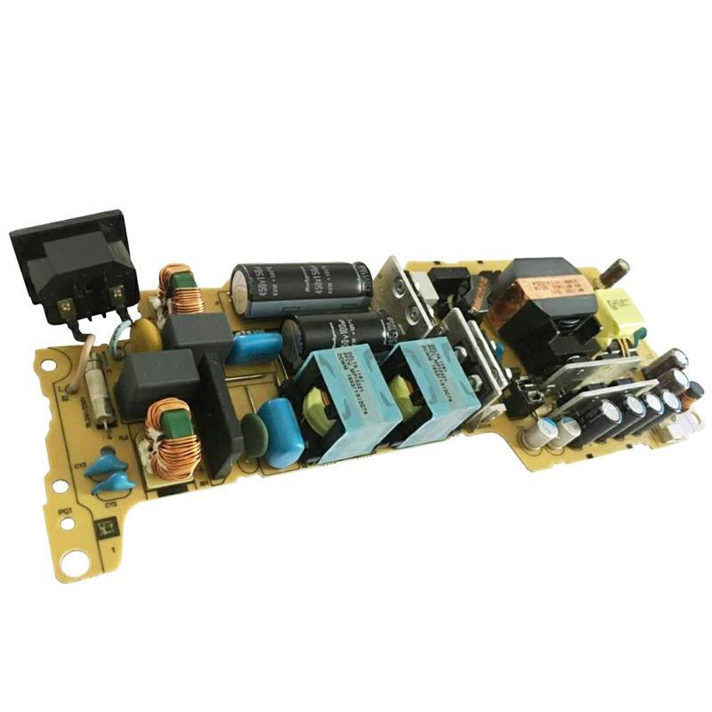 Rose Glen North Dakota ⁓ Try These Ps4 Power Supply Repair