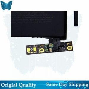 "Image 4 - GIAUSA מחשב נייד A1713 סוללה עבור Apple Macbook Pro 13 ""אינץ A1708 MLL42CH/MLUQ2CH/4781mAh 54.5Wh 11.4V"