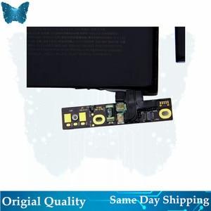 "Image 4 - GIAUSA Laptop A1713 Batterie Für Apple Macbook Pro 13 ""Zoll A1708 MLL42CH/EINE MLUQ2CH/A 4781mAh 54,5 Wh 11,4 V"