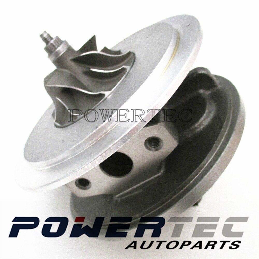 GT1749MV 777251 garrett turbo CHRA 736168 55205177 turbocharger core cartrdige for Fiat Bravo II 1.9 JTD 88 Kw - 120 HP 192A8000 цена