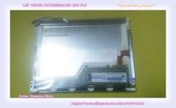 Nowy 802D 802D LCD