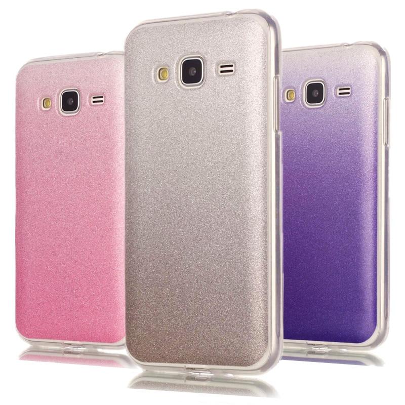 diamond glitter case for coque samsung galaxy j3 case cover for coque samsung j3 case silicone. Black Bedroom Furniture Sets. Home Design Ideas