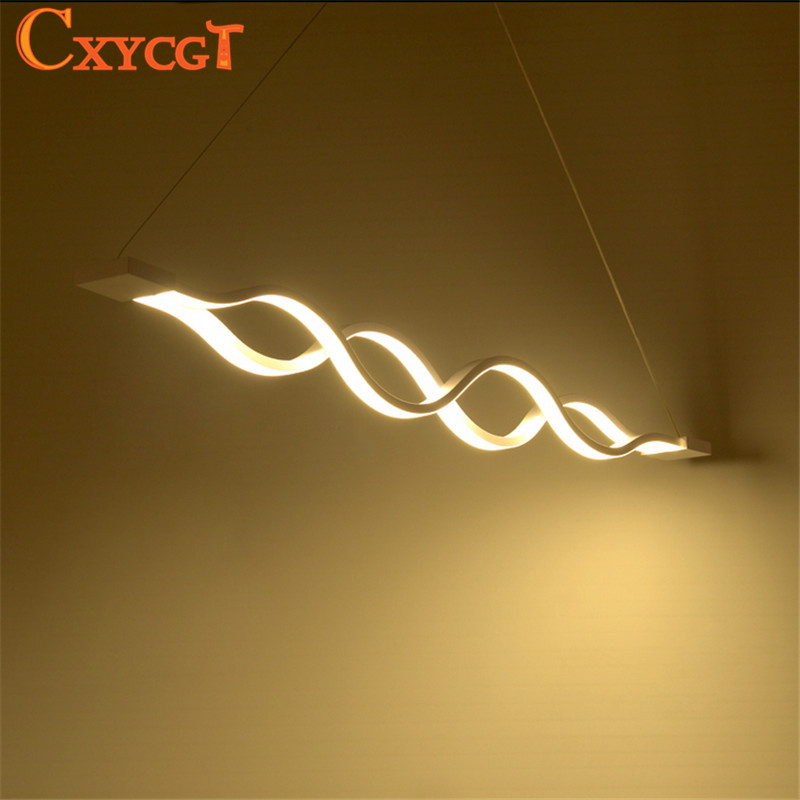 new design clizia suspension lamp handcraft colorful gradient acrylic flower led pendant light bedroom dining room hanging light Modern led Pendant Light for Kitchen Dining Room White Pendant Lamp for Coffee House Bedroom Suspension Hanging Ceiling Lamp