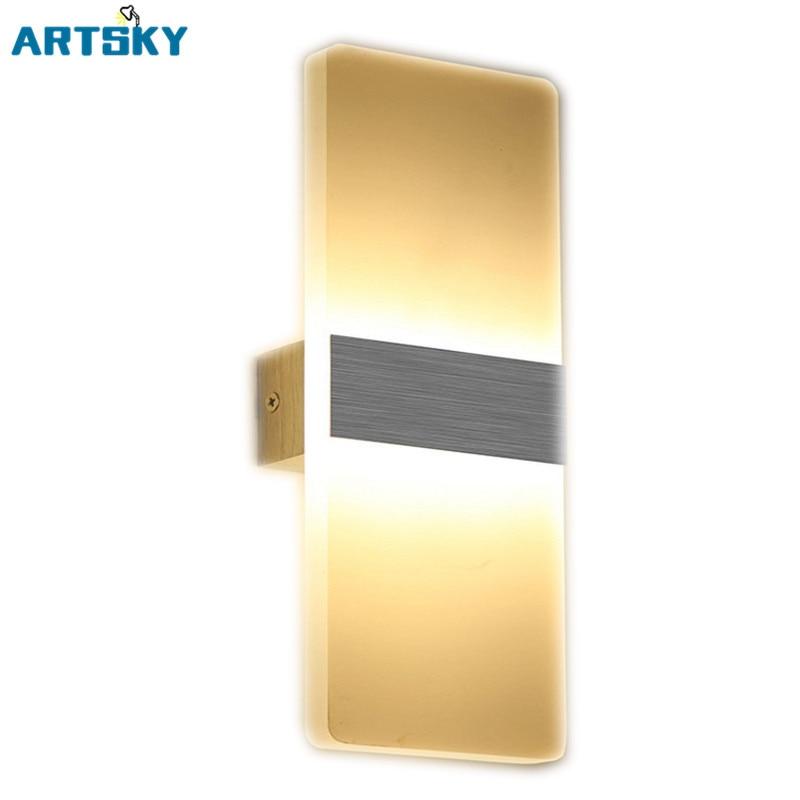 Bathroom Lights Glass online get cheap crystal bathroom lights black -aliexpress