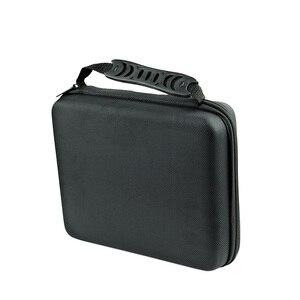 Image 2 - Elektrische Schroevendraaier Elektrische Boor Multifunctionele Power Tools Algemene Gereedschapstas Professionele Verpakking Doek Bag