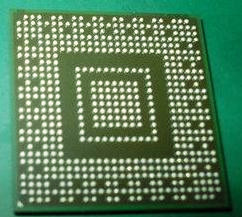free shipping GF-GO7400T-N-A3 GF-G07400T-N-A3 GF GO7400T N A3 Chip is 100% work of good quality IC with chipset BGA