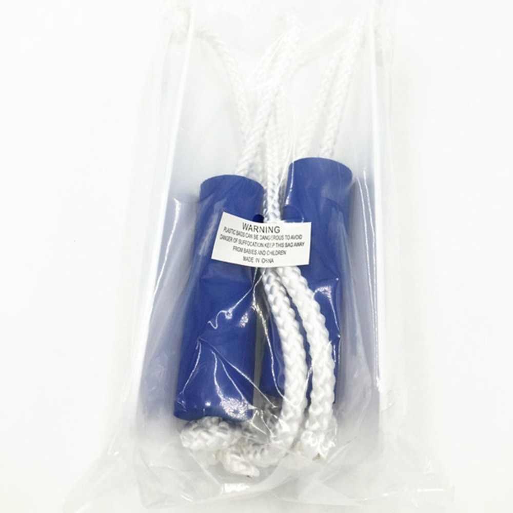 Uso médico meia slider fácil em fácil fora sock aid kit sock helper não flexão alongamento para gravidez lesões idosos