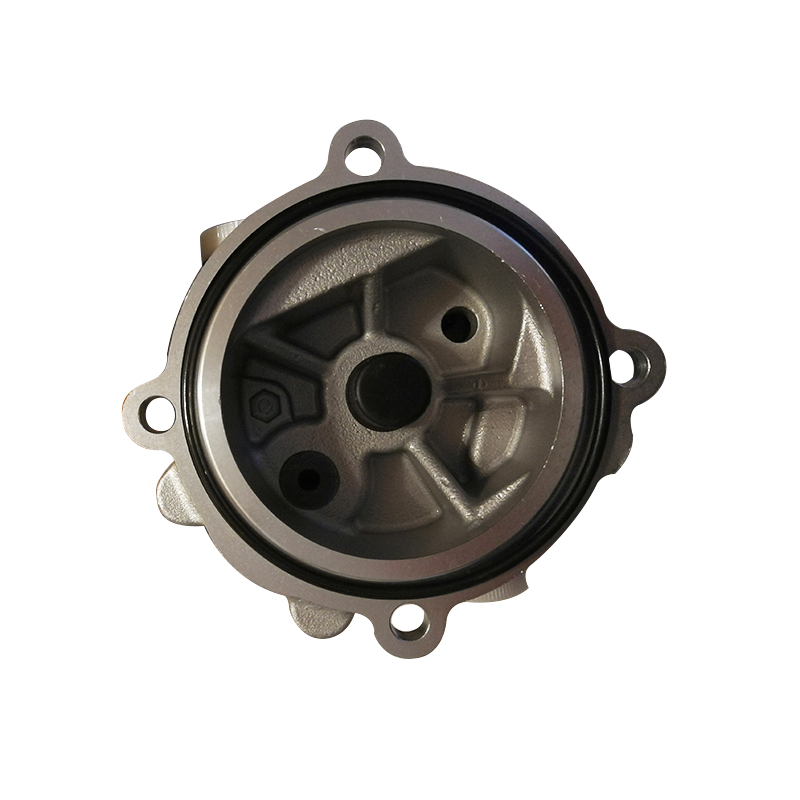 цена Kawasaki gear pump K3V112 K3V112DT K3V112DTP charge pump pilot pump for Sumitomo Volvo Yuchai Kobelco в интернет-магазинах