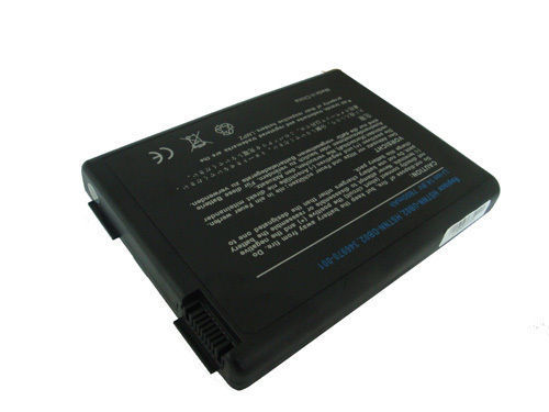 compaq nx9600 promotion shop for promotional compaq nx9600 on 12 cell battery for hp compaq nx9100 nx9105 nx9110 nx9600 nx9600 series notebook