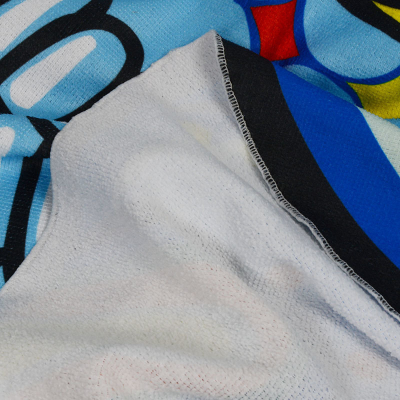 XC USHIO Wall Hanging Tapestry Beach Scarf  Bedspread Mat Skeleton Head Tablecloth Yoga Bikini Sofa Cover Up   (3)