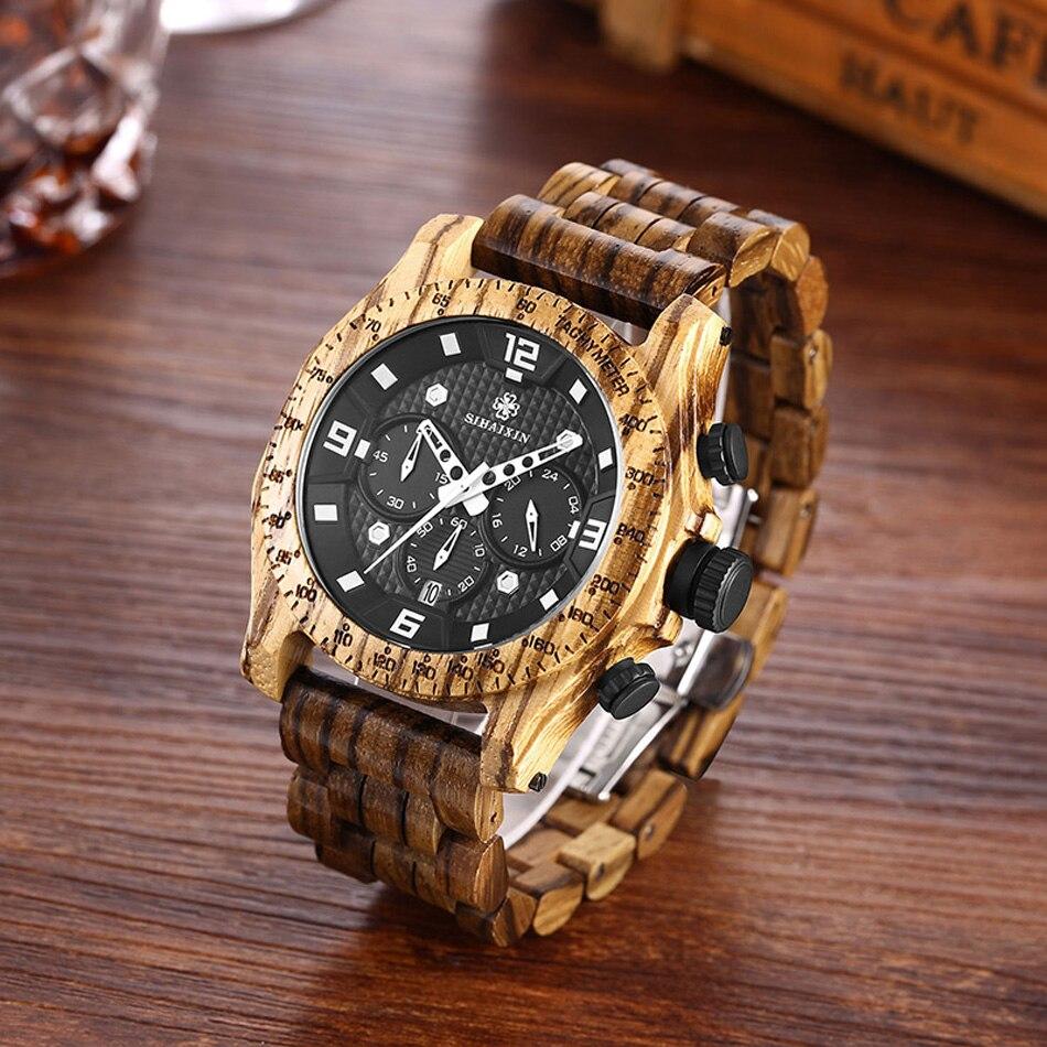 wooden-waterproof-male-watch-950