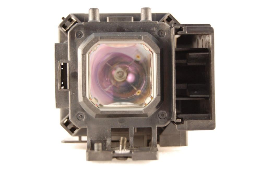 ФОТО Projector bulb VT85LP VT-85LP for NEC VT480 VT490 VT491 VT495 VT580 VT590 VT595 VT695 VT590G Projector Lamp bulb with housing