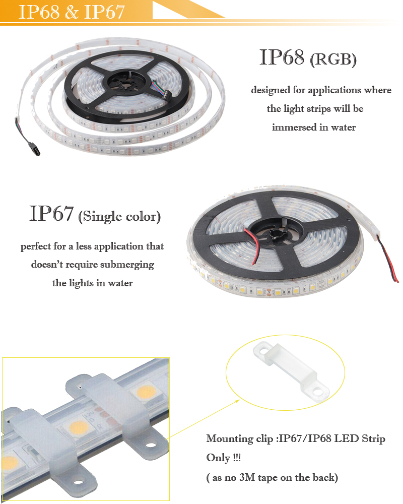 Led Lamps Generous 9w Led Underwater Light 12v Dmx512 Control Rgb Color Change Waterproof Ip68 Swimming Pool Lights 24v Single Color Fountain Lamp Lights & Lighting